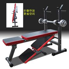 Flat Bench Dumbbell China Fitness Bench Press China Fitness Bench Press Shopping