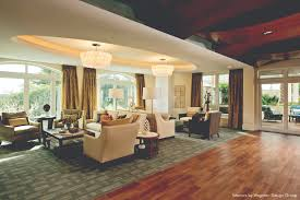interior design for seniors senior project ideas for interior design mellydia info mellydia info