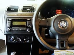volkswagen dashboard volkswagen polo review vw polo car road test drive report 2010