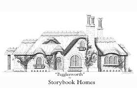How Do I Decorate My House by Images About Storybook Homes On Pinterest Cottages And Stone Idolza