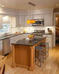 Kitchen Cabinet Refacing Orange County Eclectic Traditional Cabinet Refacing In Doylestown Pa Gallery