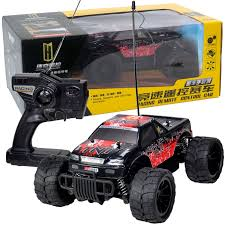 monster truck rc racing 1 16 radio remote control off road rc cars racing buggy big wheel