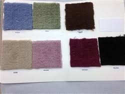 Wall To Wall Bathroom Rug Madison Wall To Wall Cut To Fit 5x8 Ft Bathroom Carpet