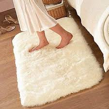 Soft Area Rugs Soft Rugs Roselawnlutheran