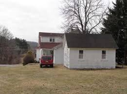 Cranberry Auction Barn 1129 Freedom Rd Cranberry Township Pa 16066 Zillow