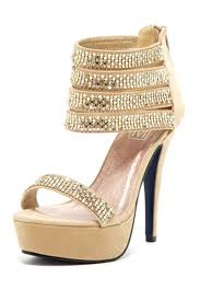 23 best jimmy choo images on pinterest accessories feminine