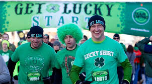 get lucky 7k 14k u0026 half chicago home facebook