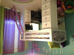 Loft Bedroom For Small Space 1000 Ideas About Cool Bunk Beds On Pinterest Bunk Bed Bunk Beds