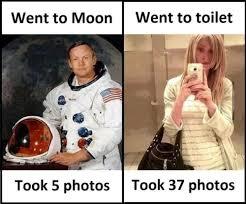 Astronaut Meme - astronaut humor tumblr
