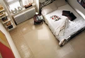 floor tile designs for bedrooms