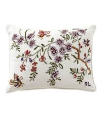 ralph lauren decorative u0026 throw pillows dillards