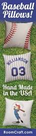 best 20 bedroom games ideas on pinterest sexy romantic ideas customizable baseball jersey throw pillows