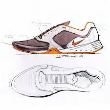 best 25 industrial design sketch ideas on pinterest product