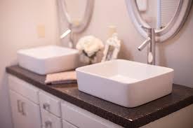 bathroom design amazing 25 inch vanity top with sink sink top