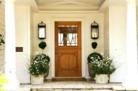 front entrance lighting ideas front porch lighting ideas front door ls front porch lights