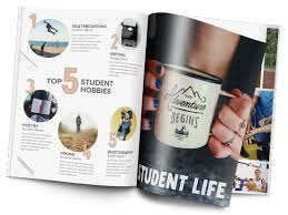 high school yearbook companies easiest high school yearbook company to work with treering