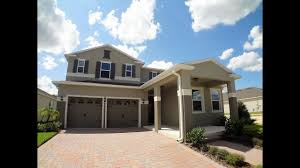 winter garden new homes orchard park by kb homes plan 3009