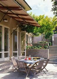 Outdoor Covered Patio by Emejing Patio Cover Design Ideas Pictures Interior Decorating