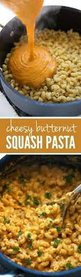 cuisiner les butternuts butternut squash and cranberry quinoa salad recette courges