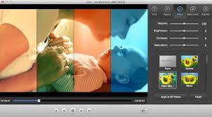 Toaster Dvd Burner For Mac Free Download Get The Best Toast Alternative In Os X Mavericks