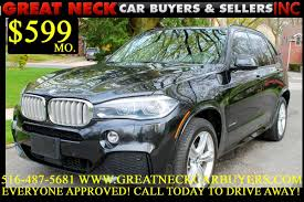 Bmw X5 9 Years Old - 2014 bmw x5 for sale 1976155 hemmings motor news