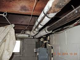 Asbestos In Basement by Metropolitan Engineering Consulting U0026 Forensics Expert Engineers