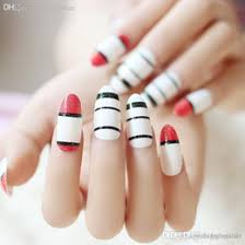 nail stripe designs nz buy new nail stripe designs online from
