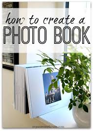 how to create a yearbook best 25 family yearbook ideas on create photo album
