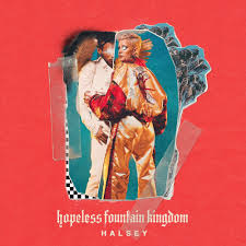 Comfortable Liar Lyrics Halsey Lie Lyrics Song Lyrics