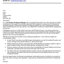 cover letter sample for oil and gas company professional cover letter layout image collections cover letter