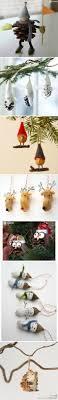 more pine cone craft ideas 18 pics vitamin ha