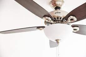 are hunter fans good hunter ceiling fans success since 1886