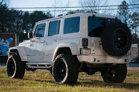 jeep cj prerunner stormtrooper rubicon jeep jk 2015 4x4 walkaround tom u0027s 4x4