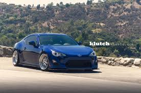 subaru frs stanced wheels on a budget post them here page 6 scion fr s forum