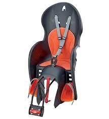 siege velo pour enfant les meilleurs accessoires pour transporter votre enfant à vélo