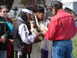 american wedding traditions nativeamericannews american wedding traditions california