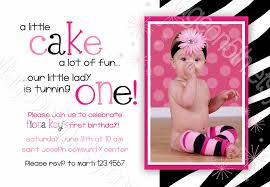 Birthday Invitation Card Sample Printable Zebra Print Birthday Invitations Template Best Template Collection