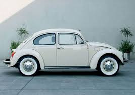 ferdinand porsche beetle was the vw beetle the most important object of the 20th century