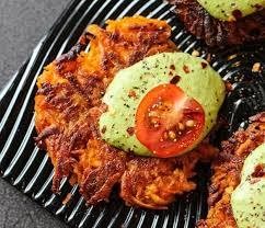 cara mebuat sinti 153 best aneka sambal images on pinterest indonesian food