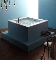 kohler bathroom designs bathtubs idea inspiring kohler soaking tubs soak tubs