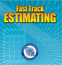 Construction Estimating Classes by Profitable Estimating Construction Programs Results