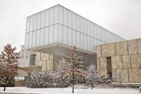Barnes Foundation Events The Barnes Foundation Invites Guests To Enjoy Complimentary