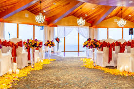 wedding flowers seattle thank you photographers tobey nelson events design