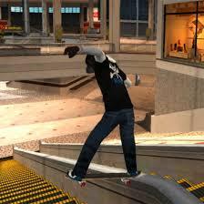 skate board apk skateboard 2 apk mod skateboard 2 varies