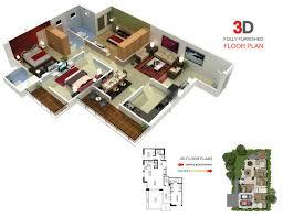 estate agents floor plans color 99ffff kitchen images friv5games