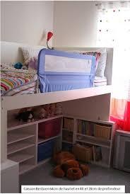 amenager une chambre pour 2 amenager une chambre pour 2 enfants 5 explorez chambre emile