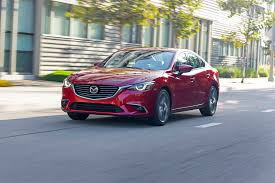 mazda mazda6 reviews research new u0026 used models motor trend