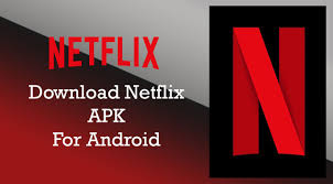 netflix apk netflix 5 13 0 build 25840 apk for android 2018
