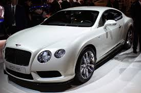 bentley cars car news 2014 bentley becomes the best modern cars