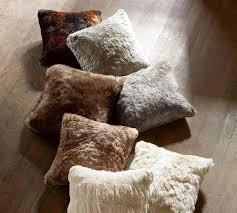 Pottery Barn Fur Blanket Pottery Barn Faux Fur Blanket Beds Decoration